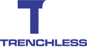 Trenchless Sales